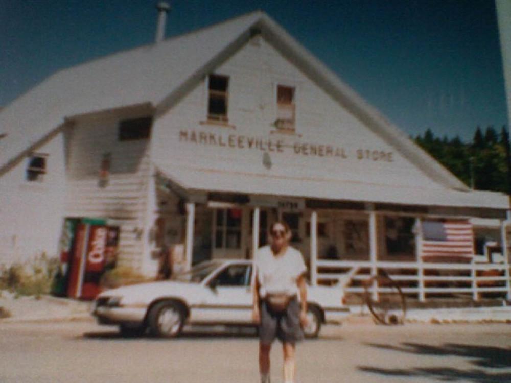 Markleeville Store_web.jpg