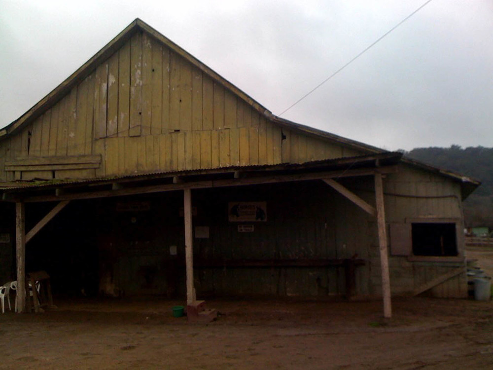 Webb barn rear_web.jpg