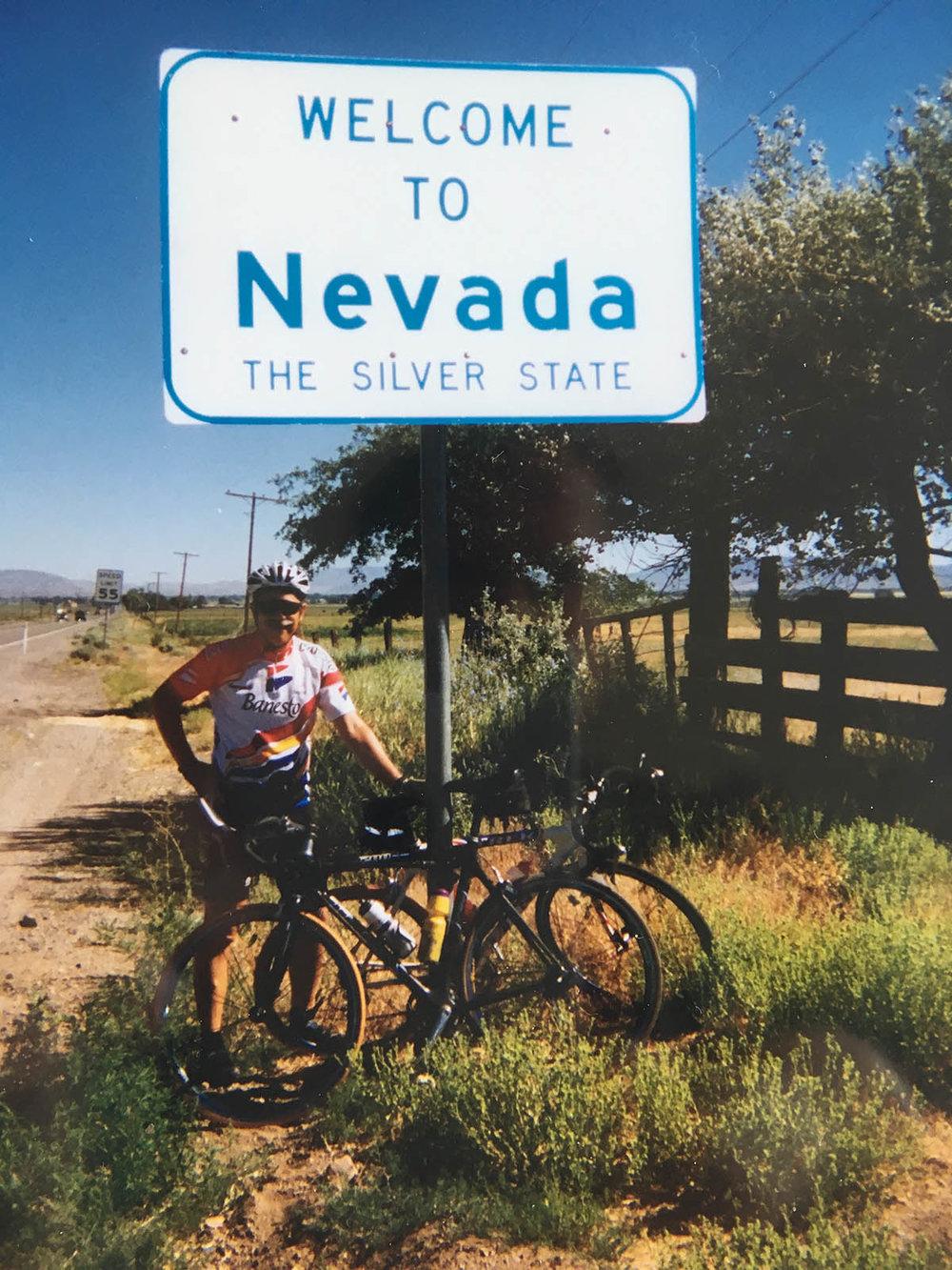 Nevada Bill.jpg