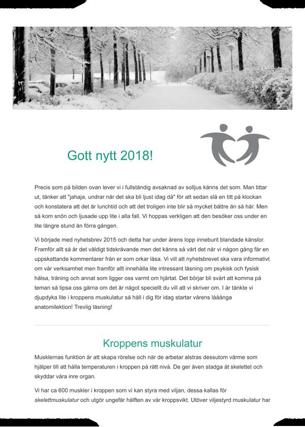 Januari 2018 Muskulatur-1.png