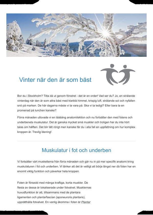 Februari 2018 Underben och fot-1.png