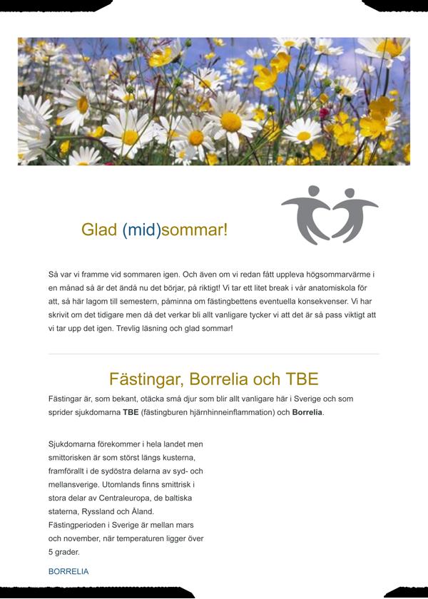 Juni 2018 TBE och borrelia-1.png