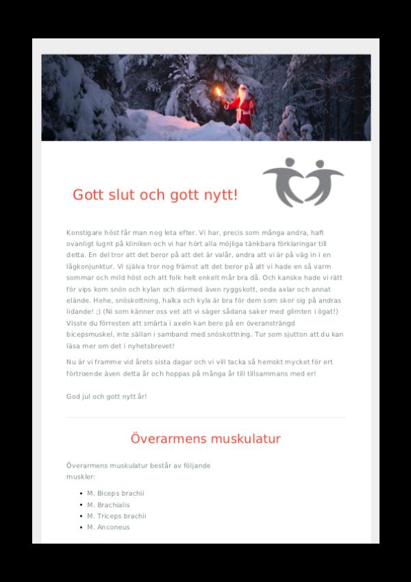 December 2018 Överarmens muskulatur.png