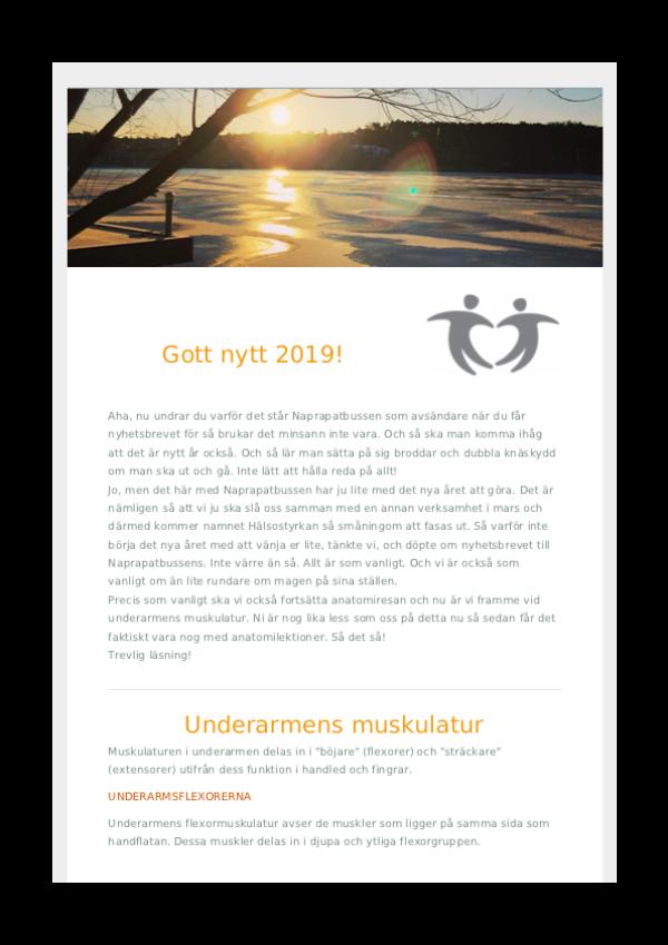 Januari 2019 Underarmens muskulatur.png