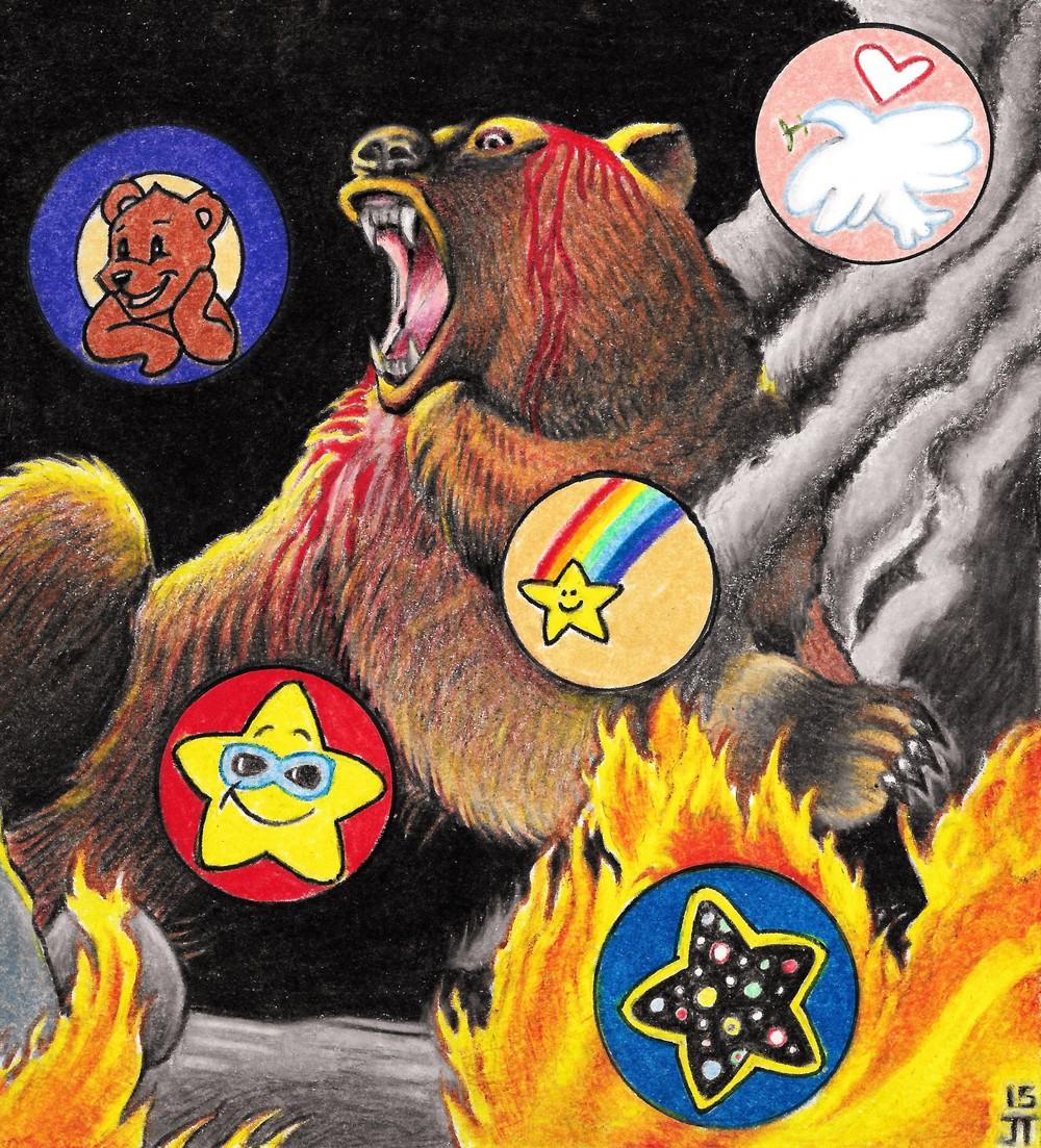 Bearless.jpg