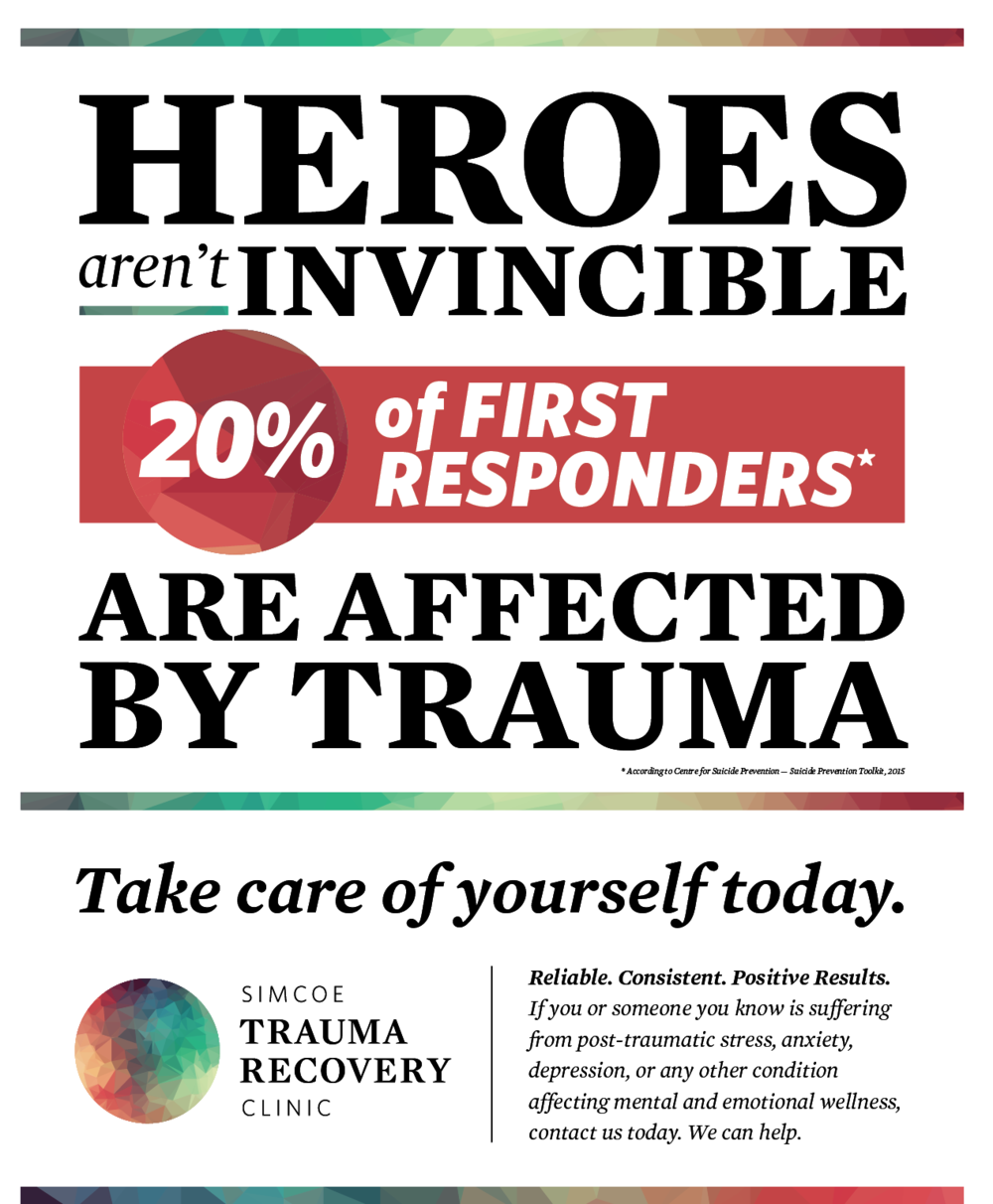 STRC_Heroes_Flyer_Jan2016-01.png