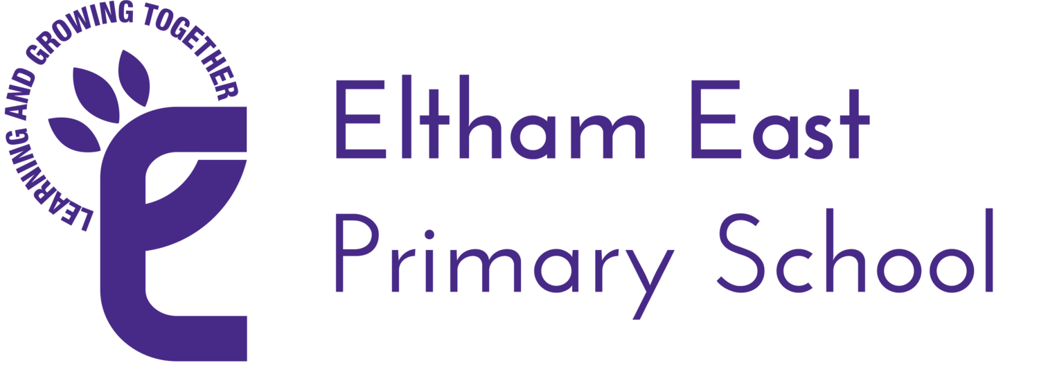 Eltham East Primary School