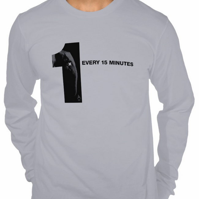 1Every15MinLSheather.jpg