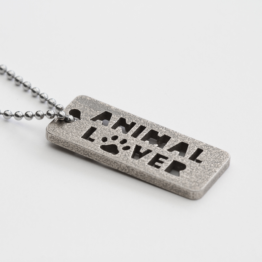 AnimalLoverDTSQ.jpg
