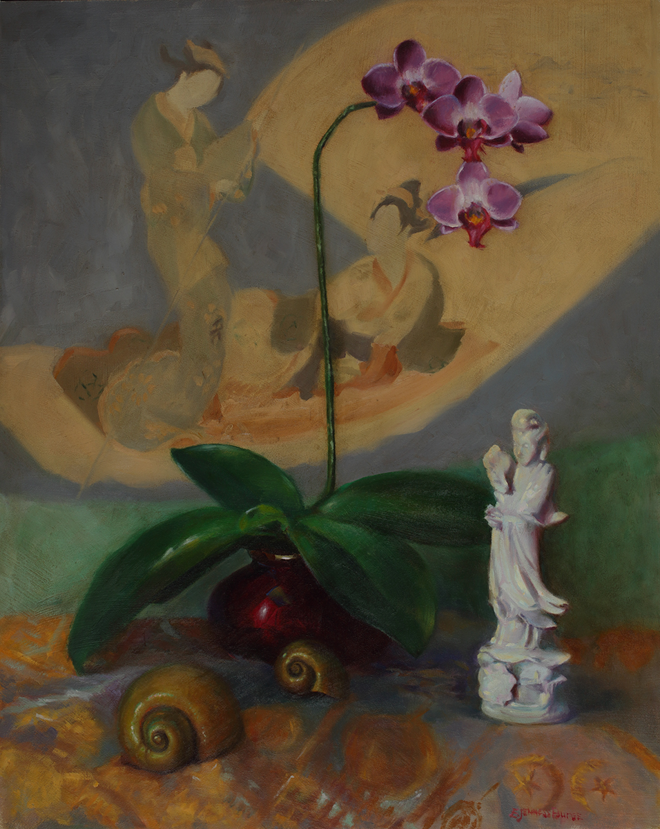 Orchid and Orient dreams.jpg