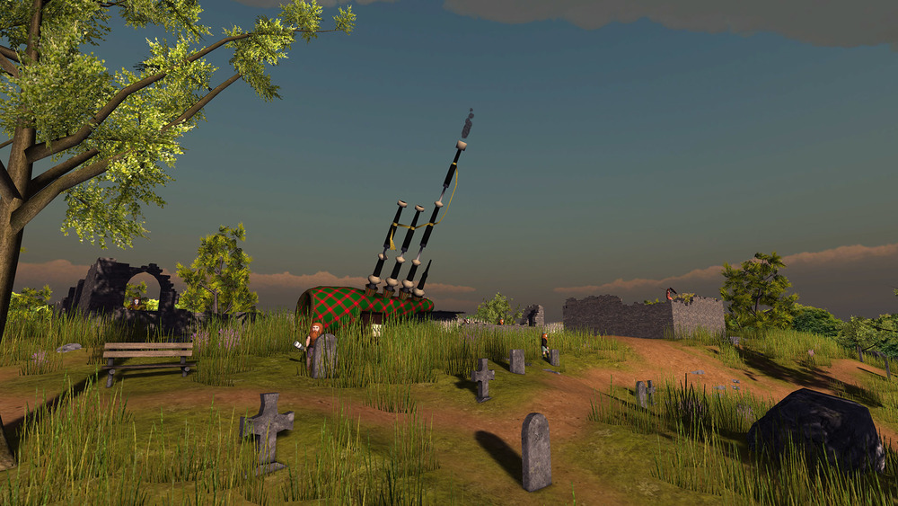 Bagpipe Artillery.jpg