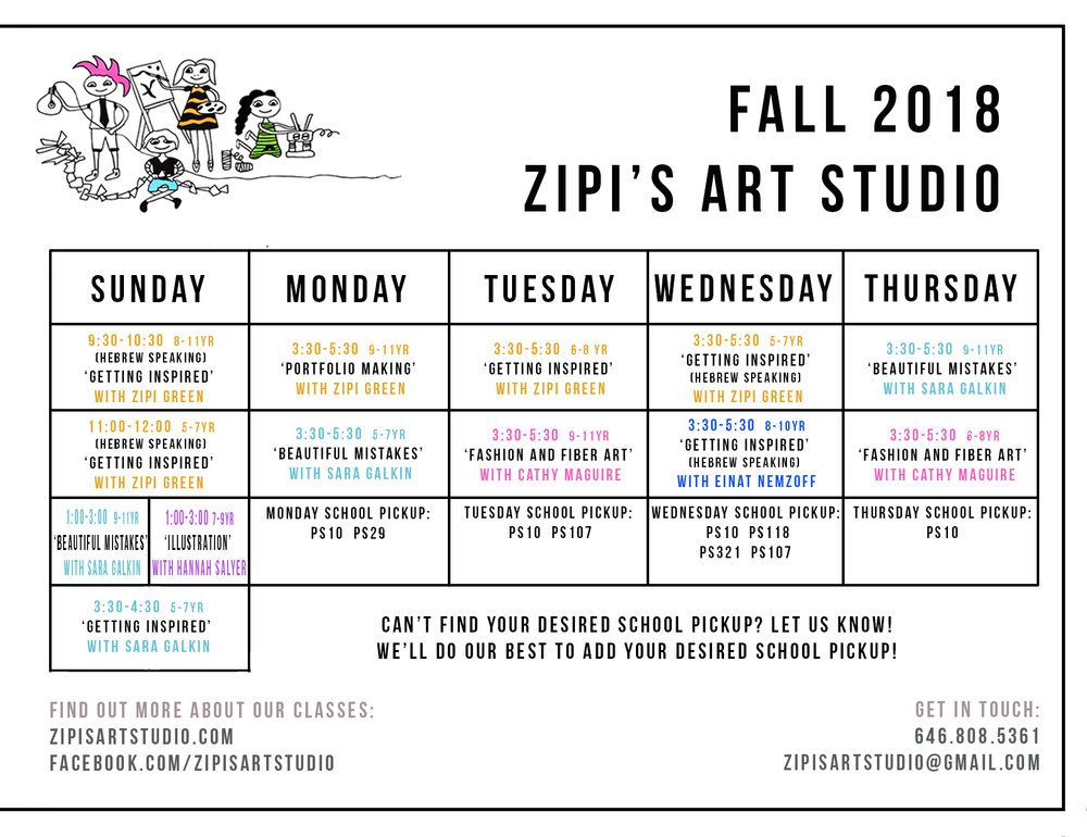 Fall 18 Weekly Schedule_Color_Adjusted.jpg