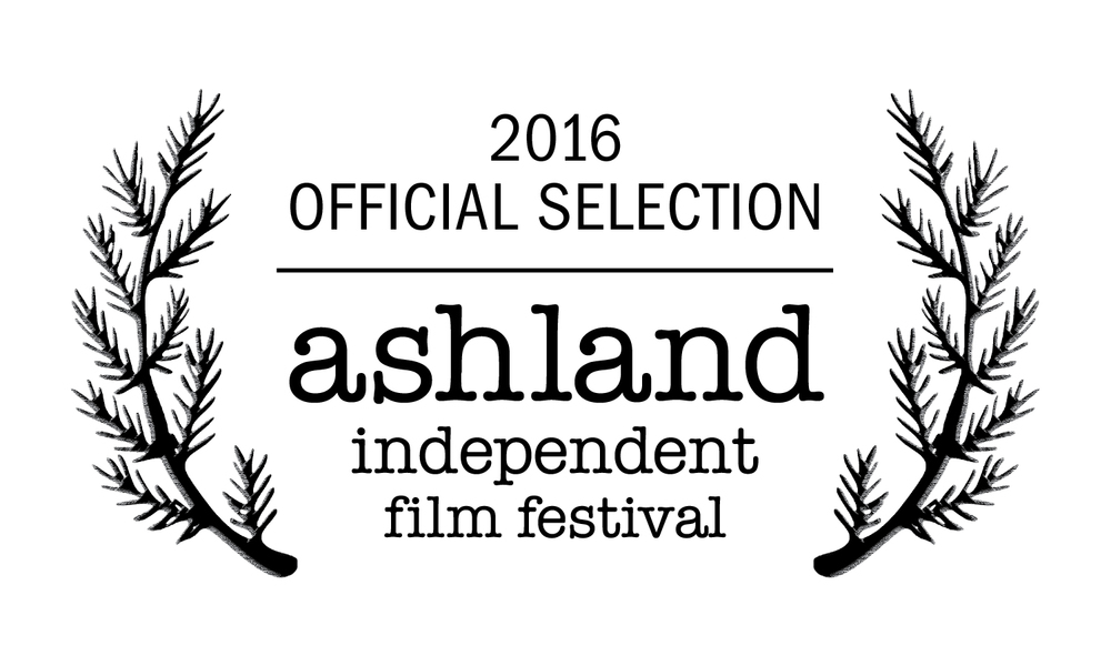 ASHLAND INDEPENDENT FILM FESTIVAL    We are excited to be attending the  Ashland Independent Film festival  supporting Embers!  We will be doing Q & A after the showings on April 7 - 9!  Come talk to us!