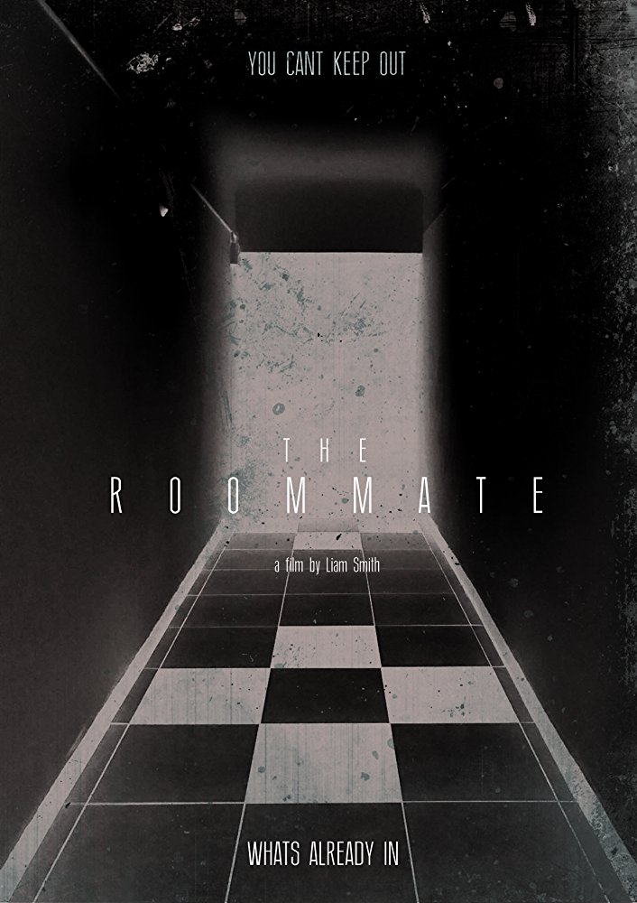 THE ROOMMATE (SHORT FILM)