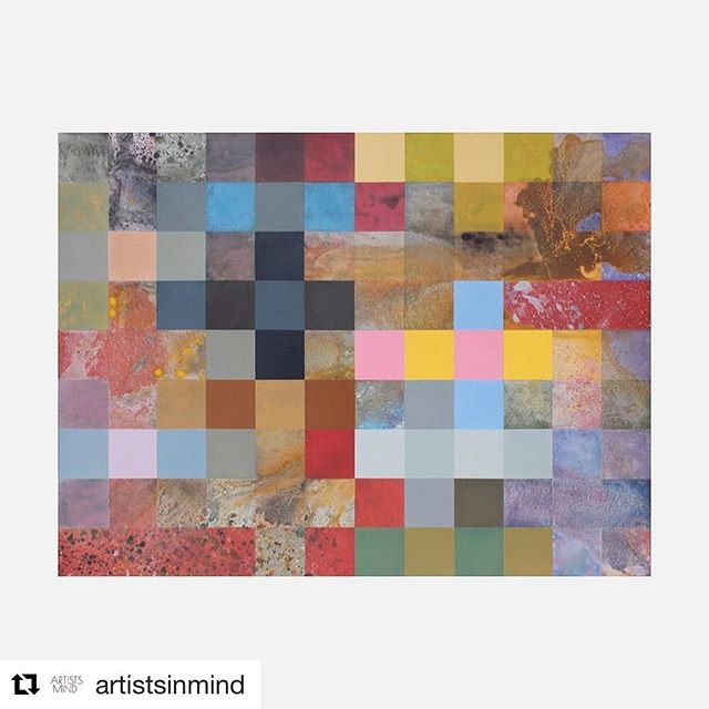#Repost @artistsinmind (@get_repost) ・・・ ANNOUNCEMENT::// #artistsinmind will be having its first pop-up show, THE FUTURE MOVES SLOW, Saturday, November 11th from 7-10pm in #weho featuring Cuban art and artists from the 1950's and beyond. Stay tuned for more details... #popup #artshow #cubanart #futuremovesslow #ilovela #art by :: @roger_toledo_bueno