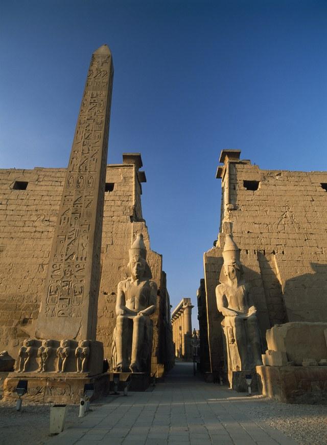 oldest-temples-03.jpg