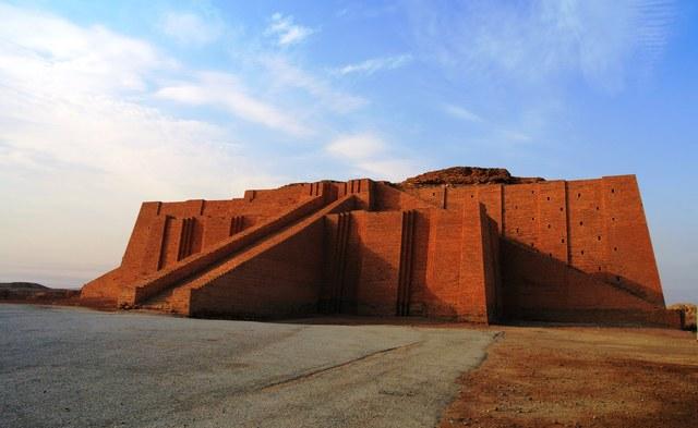Ziggurat%20of%20Ur.jpg