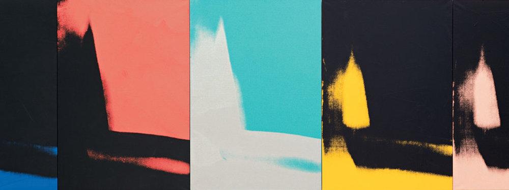 Warhol-Shadows_cropped_HR-1024x383.jpg