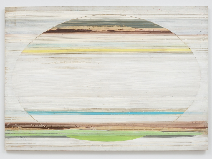Clark-Untitled_1974-75-720x540.jpg