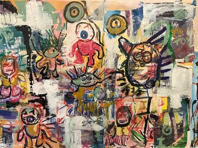 BasquiatDABBOUS.jpg