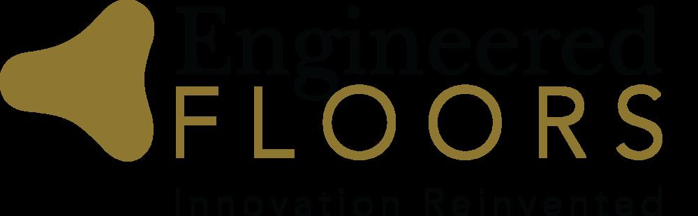 Master-Logo-Engineered-Floors-2-8-17.png
