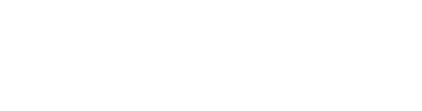 Kupfer & Associates, PLLC
