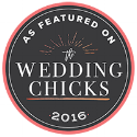 Lasting+Luxe+Artistry+-+Featured+on+Wedding+Chicks+2016.png