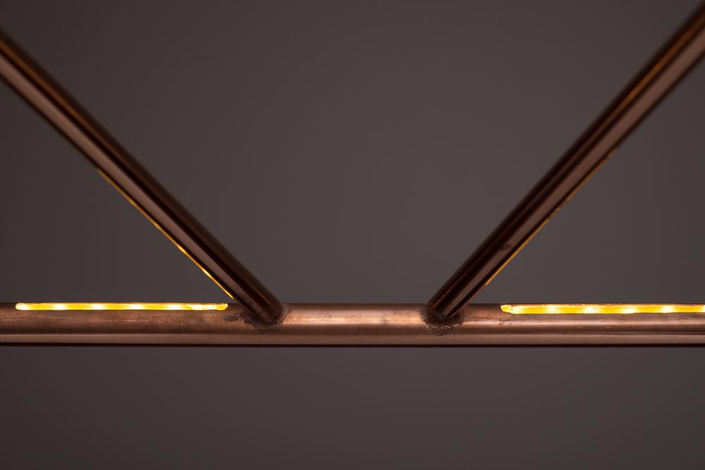georgie-lamp-detail-2.jpg