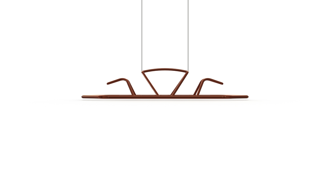 new render_ copper pendant light_04.JPG