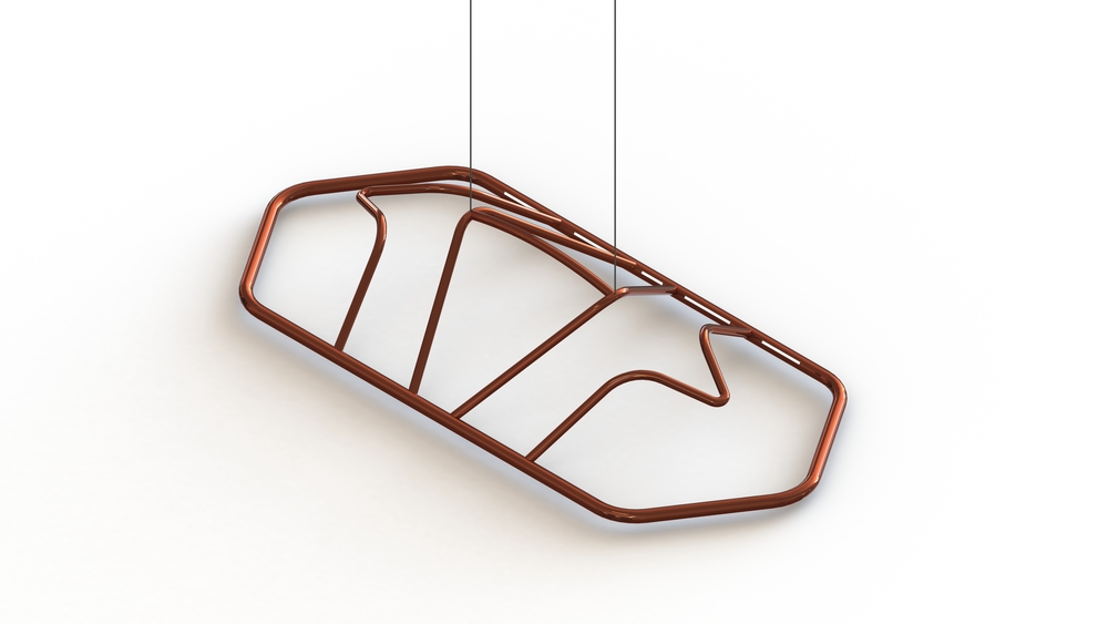 new render_ copper pendant light_05.JPG