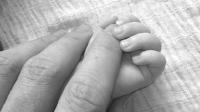 Birthing Basics: The Bradley Method®