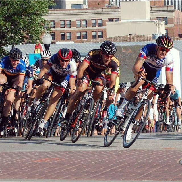 Tulsa Tough Saturday Leadout.jpg