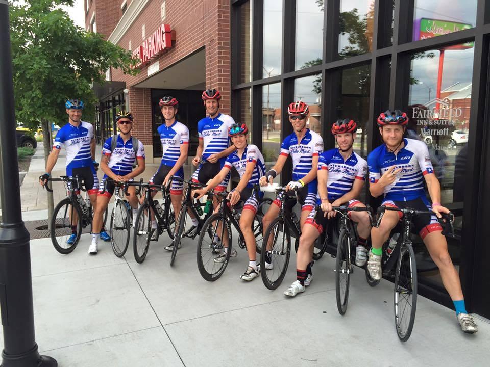 Tulsa Tough Team 1.jpg