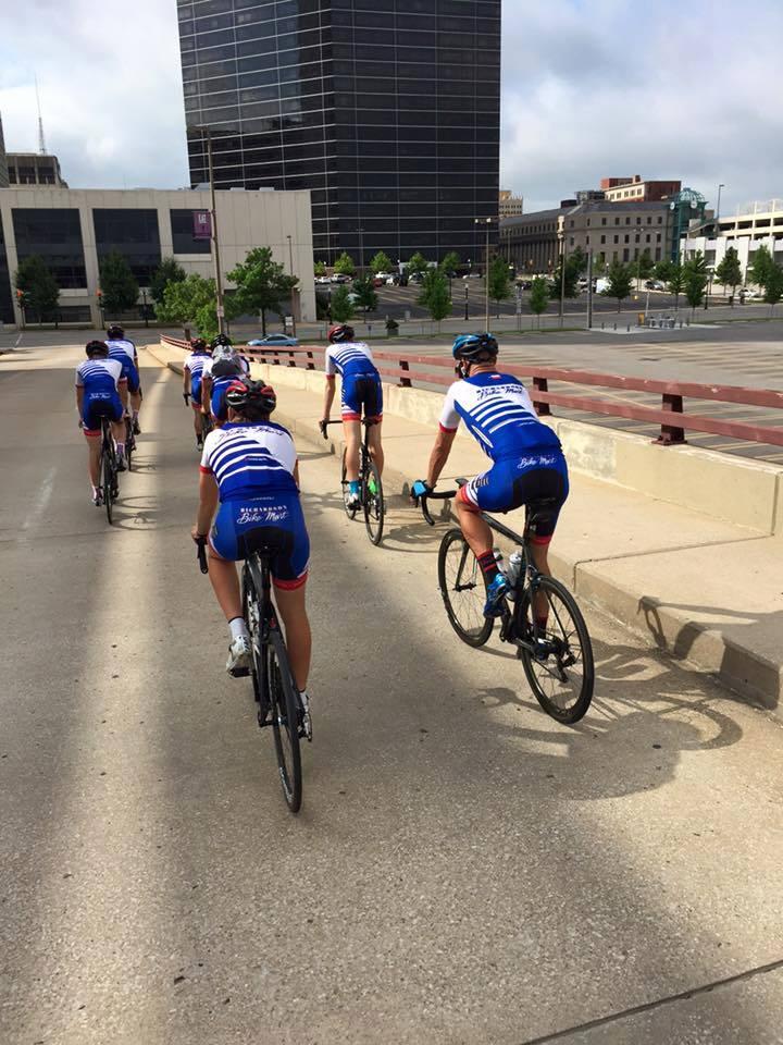 Tulsa Tough Team 2.jpg