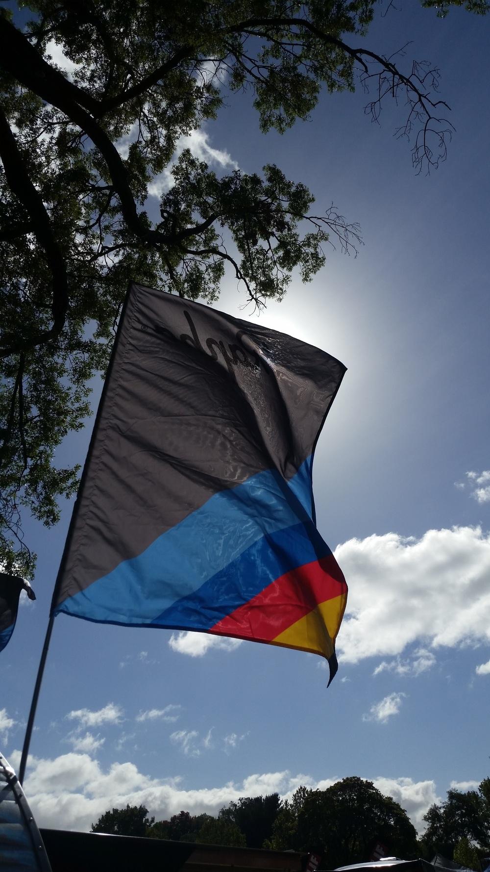 Rapha Flag.jpg