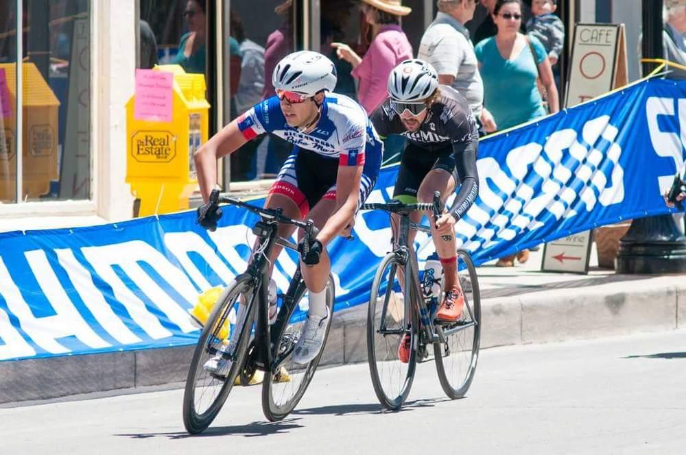 Stage 4 - Davis.jpg