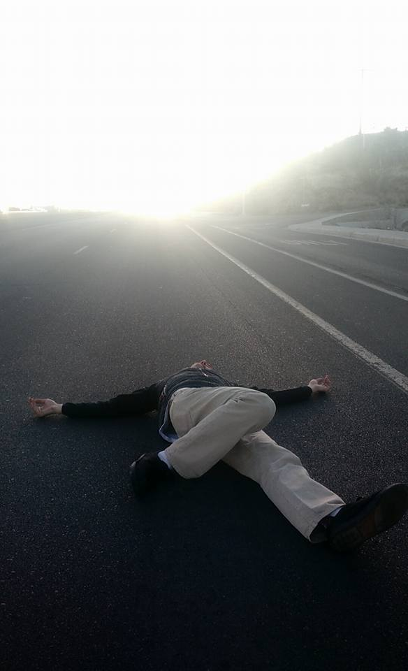 Stage 5 - Roadkill.jpg