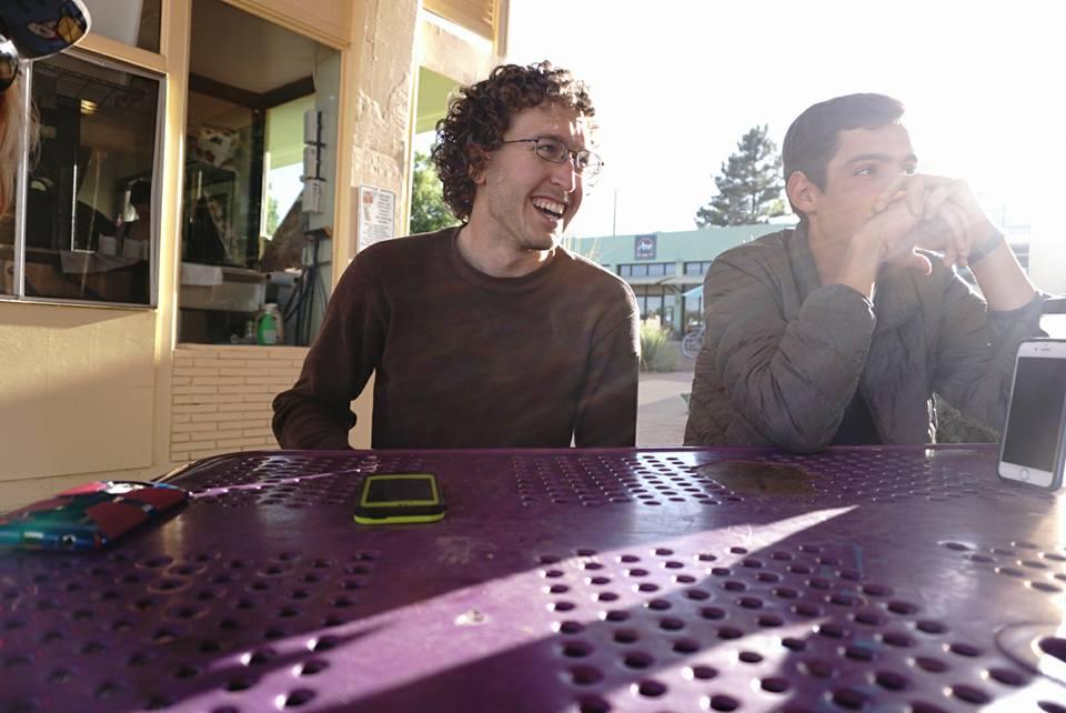 Corey & Hugo.jpg