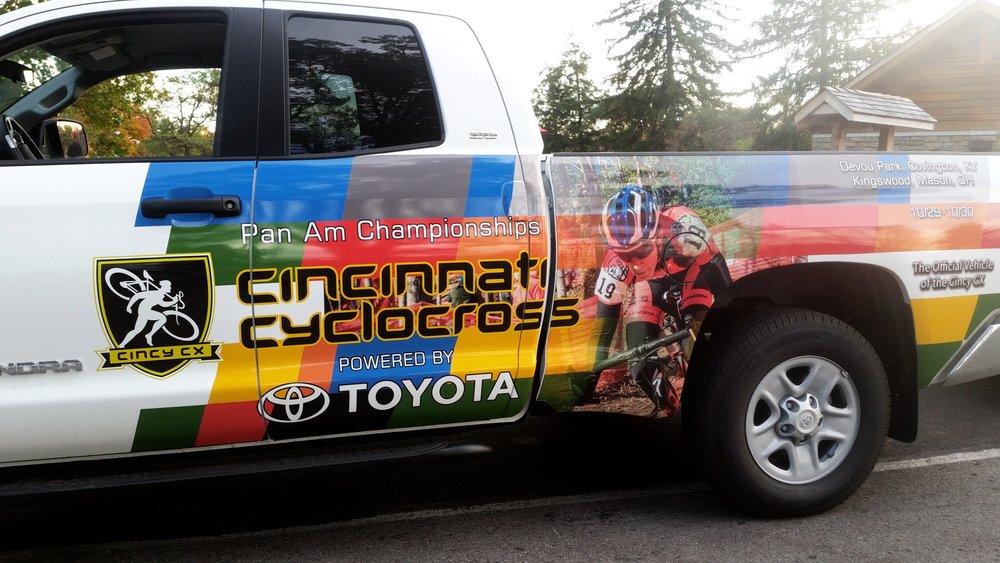 Pan Am Toyota.jpg