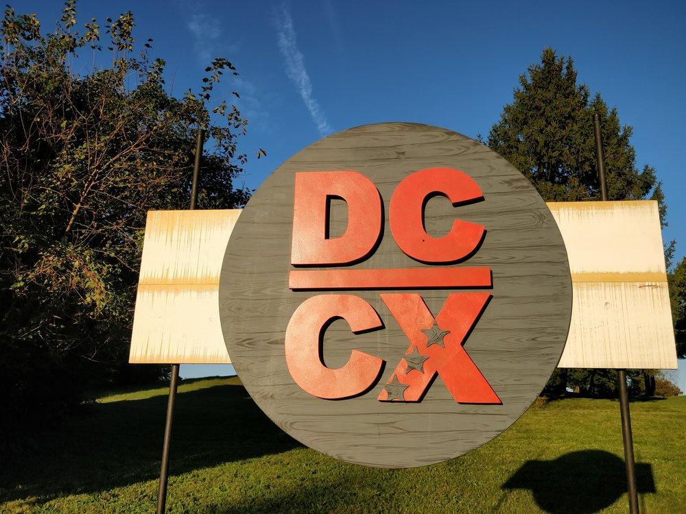 DCCX Sign.jpg