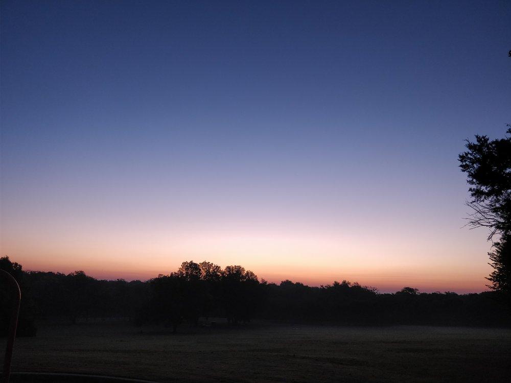 Winters Park Sunrise.jpg