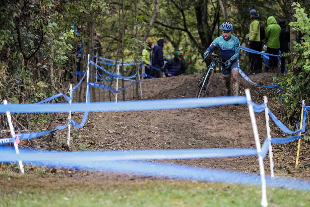 Cincy CX SAT 3.jpg