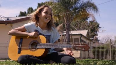 Taylah with guitar.jpg
