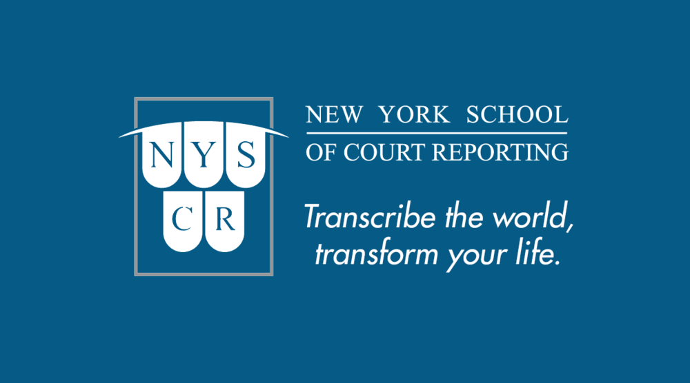 New York School Of Court Reporting And Career Institute
