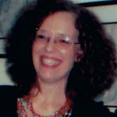 Kathryn P