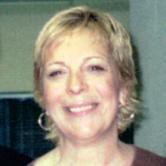 Geraldine B