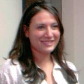 Tinamarie L