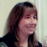 Teresa C