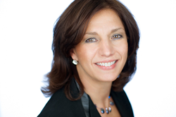 Lisa A. DiMonte, CEO Planet Depo