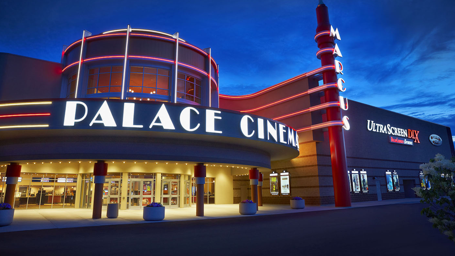 Final Rule Requiring Movie Theaters Nationwide to Provide